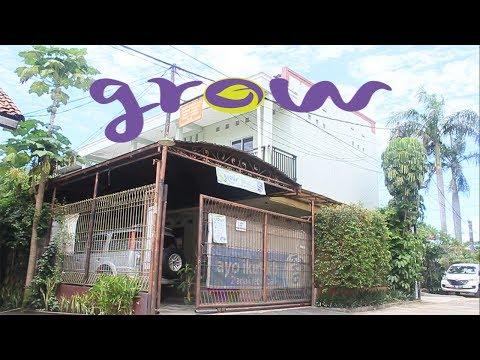 Grow Study Club