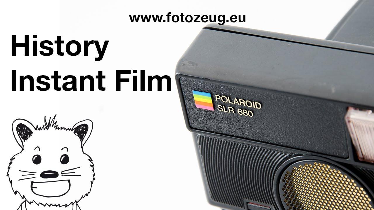 Instant Video Filme