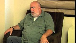 Bone2Pick: Randy Brecker Interview, Part 1