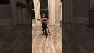 Luke combs, beautiful crazy Video
