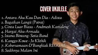 Kumpulan Lagu-lagu Kentrung   The Best Songs   By Cover Erlangga Gusfian    Terbaru 2019  