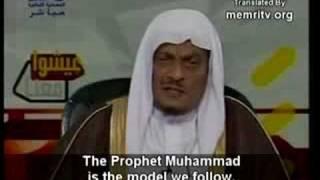 Căsătoria cu musulmani- capcană periculoasă!