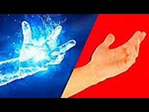 10-divertidas-pruebas-para-descubrir-tus-poderes-mÁgicos
