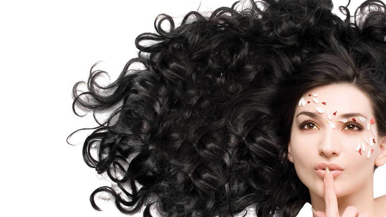Как сделать чтобы волосы выпали фото 857