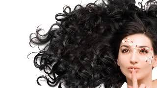 Что делать, чтобы волосы не выпадали и были густыми в домашних условиях?