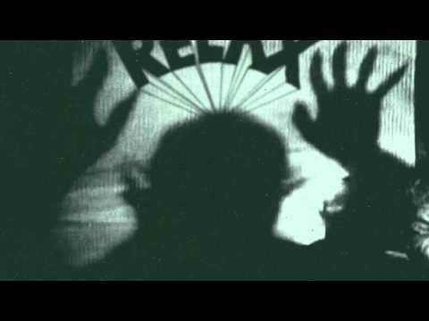 Holy Wave - Relax (Full Album)