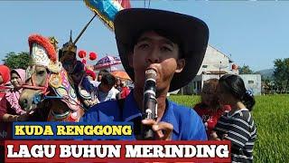 Download lagu kuda renggong lagu Buhun MP3