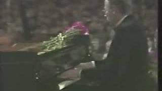 Robert Schumann, Chiarina, Carnaval No.9