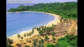 MEIWAY - Monogaga