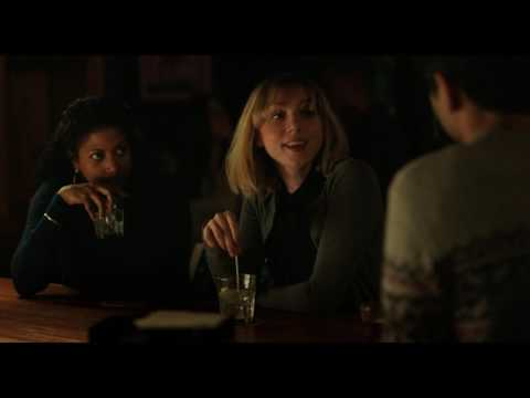 THE BIG SICK - Bar - Film Clip