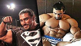 Indian Bodybuilding MONSTER Best Moments Workout Motivation