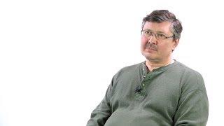 видео: Биотехнология микроводорослей - Дмитрий Лось