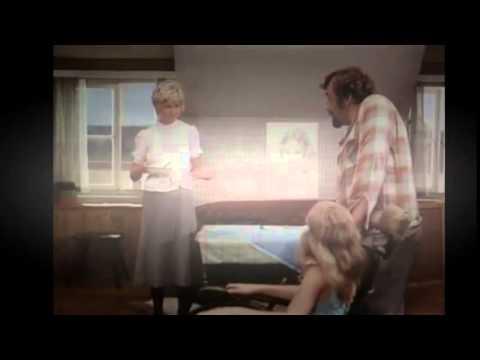 Rännstensungar (1974) // Svensk Film [HELA FILMEN]