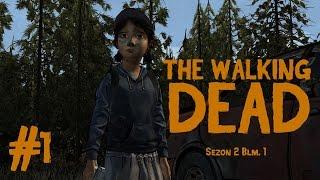 The Walking Dead Sezon 2
