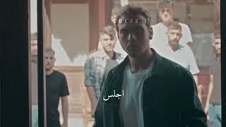 موت يماش *!!!!! (#الحفرة)   😱😱