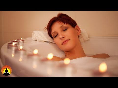 Spa Music Relaxation, Music for Stress Relief, Music for Spa, Relaxing Music, Spa Music, �C