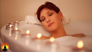 Spa Music Relaxation Music For Stress Relief Music For Spa Relaxing Music Spa Music 3280c