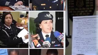 UN Police Female Senior Police Officer Command Development Courses thumbnail