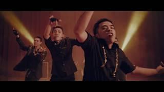 T I - Jefe & Cardi B - I Like It(MANIAC Family choreography)
