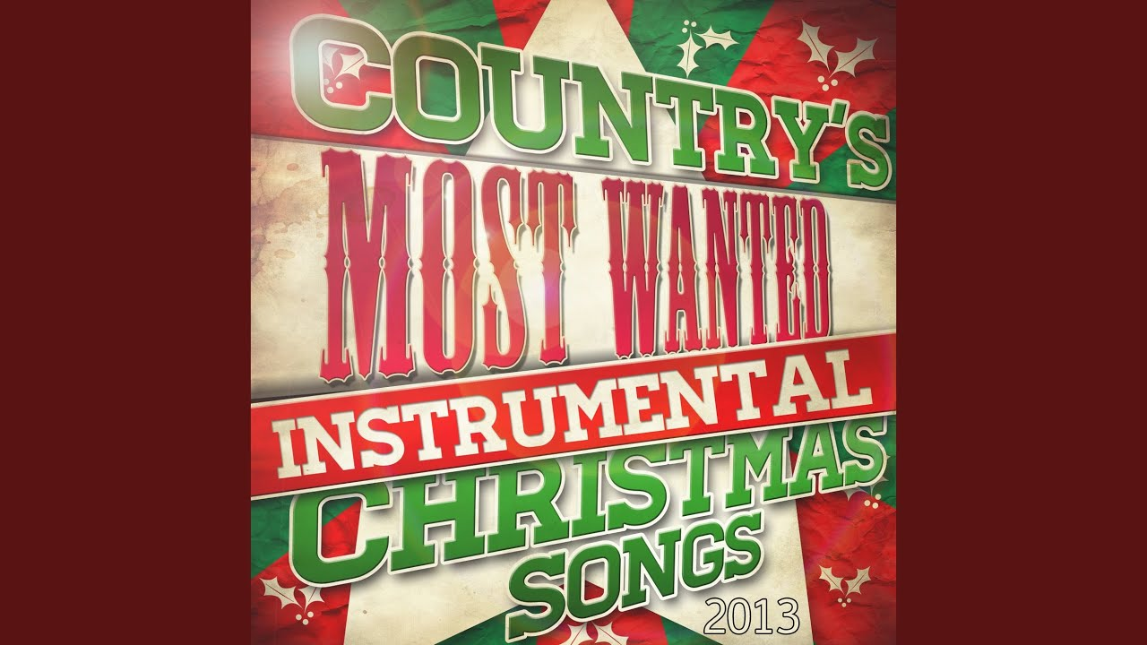 You're a Mean One Mr. Grinch (Instrumental Version) - YouTube