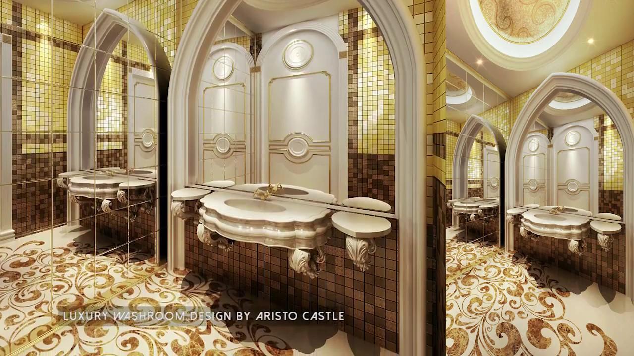 castle interior design. LUXURY INTERIOR DESIGN By Aristo Castle Interior Design E