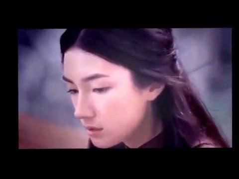 Crouching Tiger, Hidden Dragon 2 : Sword of Destiny - Donnie Yen,Michelle Yeoh