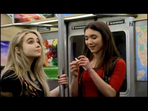 Girl meets world season 1 episode 1 online