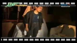 Gusti Randa Ft.Nike Ardilla - ingin kembali ( TVRI )