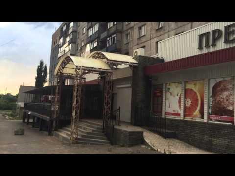 знакомство город алчевск интим