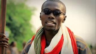 Gambar cover BOLAMU - Mitch KAWUSU featuring Henri Papa MULAJA Réalisée par Fils NGELEZA