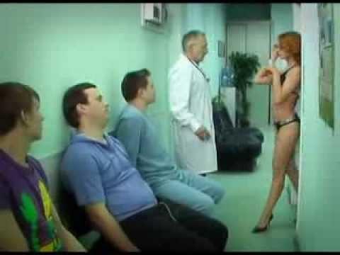 porno-gruppovuha-s-elenoy-berkovoy