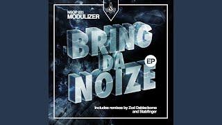 Bring Da Noize (Stabfinger Remix)