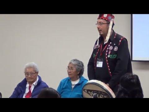 2013 (04.b.1) — Teslin Tlingit Council Constitution