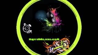 HarleyLikesMusic - Wobbletron