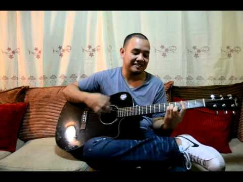 Guitar guitar chords magpakailanman : Beer - Itchyworms Guitar Chords - YouTube