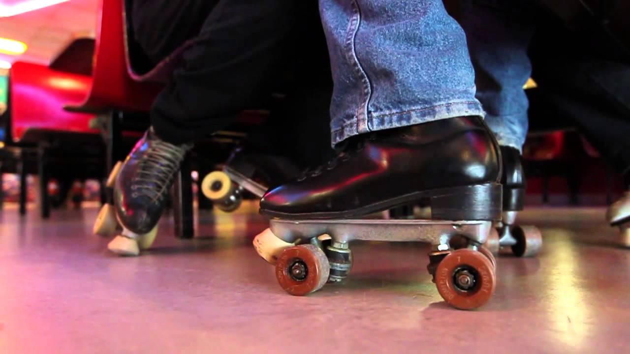 Roller skating rink ontario - Roller Skating Rink Ontario 22