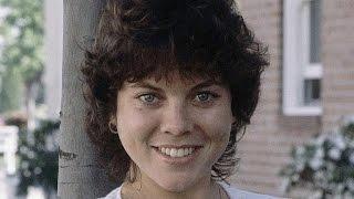 Actress Erin Moran dies at 56