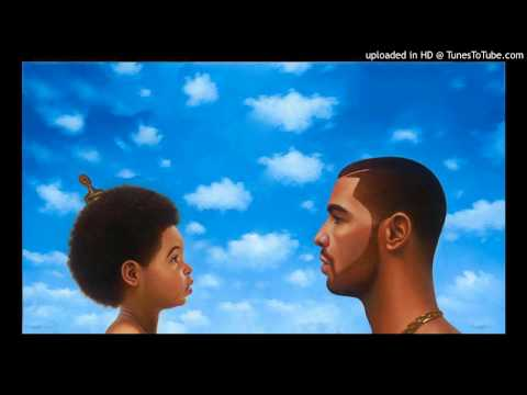 Drake - Trophies (Extended Version)