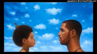 Repeat youtube video Drake - Trophies (Extended Version)