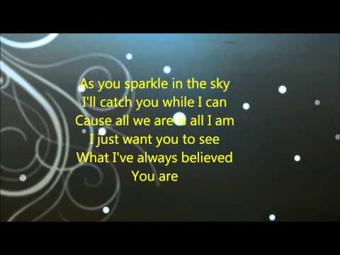 Shinedown - Miracle - Lyrics (HD)
