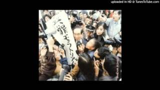 痛哭流涕阿 正しい街 作詞:椎名林檎 作曲:椎名林檎 あの日飞び出した ...
