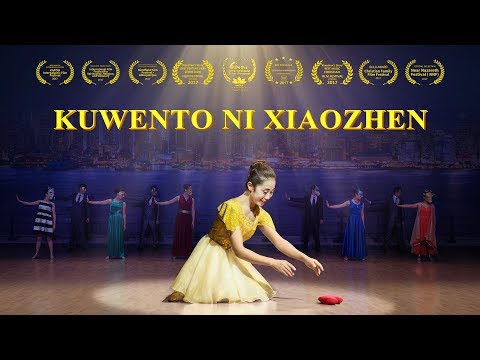 Tagalog Christian Musical Drama |