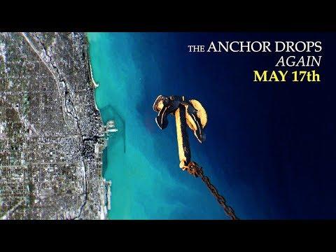 Umphrey's McGee: Anchor Drops Redux - A Deep Dive (Trailer) Mp3