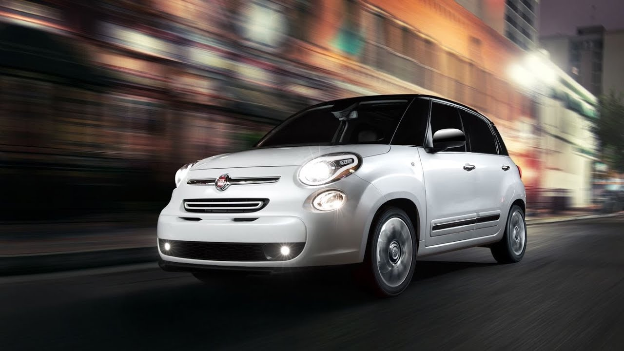 turbo review reviews fiat video wedged