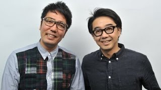 2013/12/26 JUNKおぎやはぎのメガネびいきより 1:30~板野おぎやはぎ性...