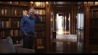 Inside Bill's Brain | Enḋing Scene Decoding Bill Gates