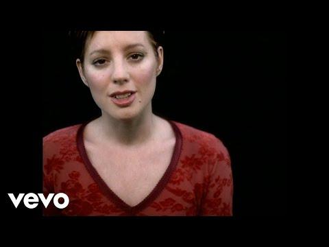 Клип Sarah Mclachlan - Adia