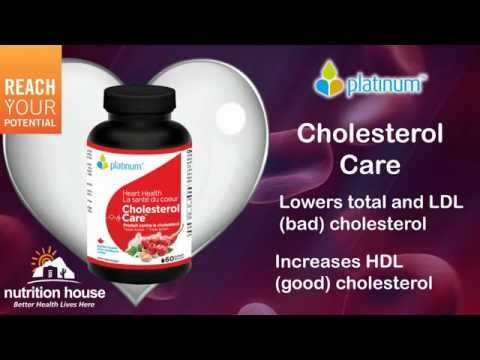Reach Your Potential • Nutrition House • Heart Health Program
