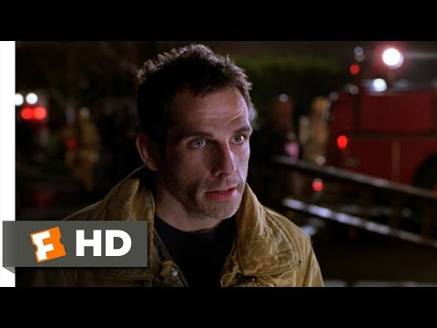 Orange County (8/10) Movie CLIP - She's a Liar (2002) HD