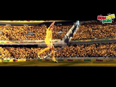 ⚽ Tolima 1 - 0 Santa FE ⭐ LIGA AGUILA 🏆 Fecha 4 - PRIMER TIEMPO from YouTube · Duration:  1 hour 12 minutes 40 seconds